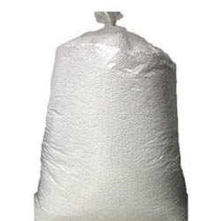Bean Bag Polystyrene Filler Balls - 10cu ft Bags
